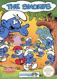 Smurfs, The (Nintendo Entertainment System)