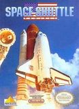 Space Shuttle Project (Nintendo Entertainment System)