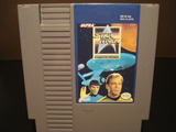 Star Trek: 25th Anniversary (Nintendo Entertainment System)