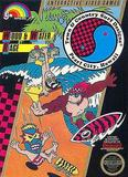 T & C Surf Designs (Nintendo Entertainment System)