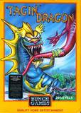 Tagin' Dragon (Nintendo Entertainment System)