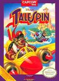 TaleSpin (Nintendo Entertainment System)