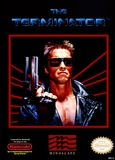 Terminator, The (Nintendo Entertainment System)