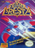 Terra Cresta (Nintendo Entertainment System)