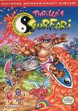 Thrilla's Surfari (Nintendo Entertainment System)