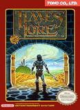 Times of Lore (Nintendo Entertainment System)