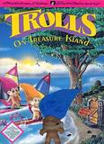 Trolls on Treasure Island (Nintendo Entertainment System)