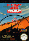 Ultimate Air Combat (Nintendo Entertainment System)