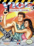 Vice: Project Doom (Nintendo Entertainment System)