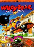 Wally Bear and the No! Gang (Nintendo Entertainment System)