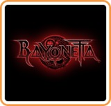 Bayonetta (Nintendo Switch)