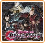 Bloodstained: Curse of the Moon (Nintendo Switch)