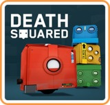 Death Squared (Nintendo Switch)