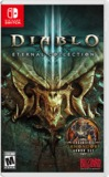 Diablo III -- Eternal Collection (Nintendo Switch)