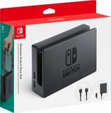 Dock Set (Nintendo Switch)