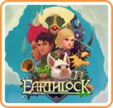 Earthlock (Nintendo Switch)