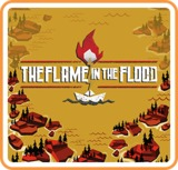 Flame in the Flood, The (Nintendo Switch)