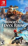 Immortals: Fenyx Rising (Nintendo Switch)