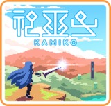 Kamiko (Nintendo Switch)