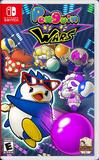 Penguin Wars (Nintendo Switch)
