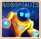 Robonauts (Nintendo Switch)