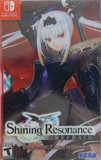 Shining Resonance Refrain -- Draconic Launch Edition (Nintendo Switch)