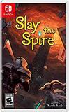 Slay the Spire (Nintendo Switch)