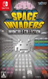 Space Invaders: Invincible Collection (Nintendo Switch)