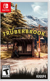 Truberbrook (Nintendo Switch)