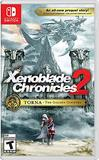 Xenoblade Chronicles 2: Torna ~ The Golden Country (Nintendo Switch)