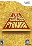 $1,000,000 Pyramid, The (Nintendo Wii)