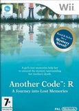 Another Code: R: A Journey Into Lost Memories (Nintendo Wii)