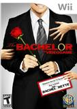 Bachelor: The Video Game, The (Nintendo Wii)