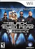 Black Eyed Peas Experience, The (Nintendo Wii)