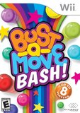Bust-a-Move Bash! (Nintendo Wii)