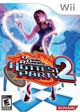 Dance Dance Revolution: Hottest Party 2 (Nintendo Wii)