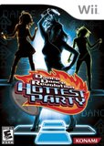 Dance Dance Revolution: Hottest Party (Nintendo Wii)