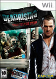 Dead Rising: Chop Till You Drop (Nintendo Wii)