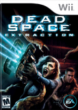 Dead Space: Extraction (Nintendo Wii)