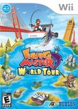 Fishing Master: World Tour (Nintendo Wii)