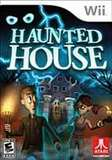 Haunted House (Nintendo Wii)