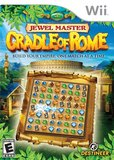 Jewel Master: Cradle of Rome (Nintendo Wii)