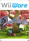 LostWinds (Nintendo Wii)