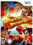 Power Punch (Nintendo Wii)