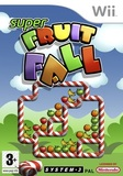 Super Fruit Fall (Nintendo Wii)