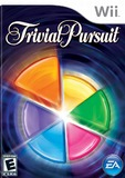 Trivial Pursuit (Nintendo Wii)