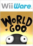World of Goo (Nintendo Wii)