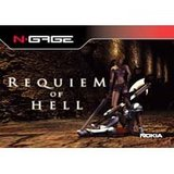 Requiem of Hell (Nokia N-Gage)