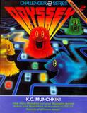 K. C. Munchkin! (Odyssey2)