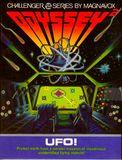 UFO! (Odyssey2)